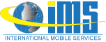 Your One Stop Shop for Device Repairs & Unlocking International Mobile