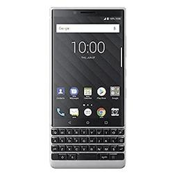 Blackberry Priv Repair