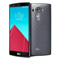 LG X Power 3 Repair