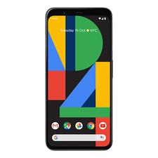 Google Pixel 3 XL 6.3 Repair