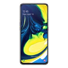 Samsung Galaxy A7 (2017) Repair