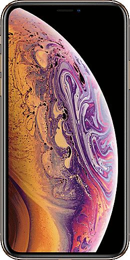 apple-iphonexs-gold_i34h3t.png