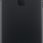 iphone7-plus-front-matblk_bwbwmk.png